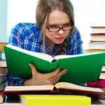 速読について考えてみた。何をもって本を読んだと言えるのか?