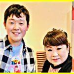 福島の演歌王子、小椋康平のwiki風プロフ!【カラオケ★バトル】