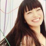 【行列】歌手miwaが昔と今で歌い方が変化!変化の理由について!