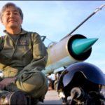 【情熱大陸】航空写真家、徳永克彦のwiki風プロフや年収、画像!