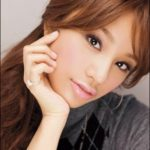 【しゃべくり】高橋メアリージュン、映画デートした現在の彼氏はモデル?