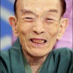 桂歌丸師匠、死去。円楽さんとの笑えるネタや歌丸ジェノサイドとは?