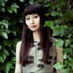 伊藤花りんの年齢やwiki風プロフ!東方神起とのコラボ動画を紹介!
