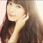 【行列】歌手miwaのwiki風プロフや性格、彼氏の噂まとめ!