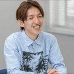 岡部将和(ドリブル)のコーチの評判や実力は日本代表が上手いと絶賛?