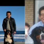 動物愛護団体で虐待した矢野智一理事長は、虐待と思ってないと反論?