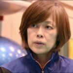 中田久美は白髪隠すため髪色を明るく?髪型からかつら疑惑?真相は?
