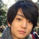 伊藤健太郎(俳優)の姉・伊藤麻里は美人で現在モデル?家族と母親は?