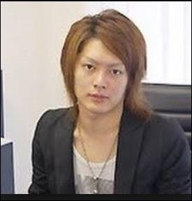 商品 三崎 優太 実業家・三崎優太氏、ヒット商品作れた2つの条件を語る