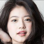 今田美桜の眉毛や前髪、おでこがかわいい!顔が小さいが目と二重は整形?