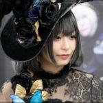 宇垣美里は現在、闇キャラやマイメロ、コスプレで迷走中で後悔してる?