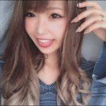 倉田乃彩、胸でかい!カップ数、スリーサイズ、くびれ水着スタイル画像は?