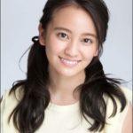 岡田結美、胸でかい!カップ数、スリーサイズ、くびれ水着スタイルは?