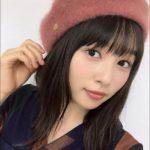 桜井日奈子、胸でかい!カップ数、スリーサイズ、くびれ水着スタイルは?