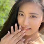 小島瑠璃子、胸でかい!カップE!スリーサイズ、くびれ水着スタイルは?