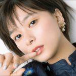芳根京子、胸でかい!カップ数、くびれ水着スタイル、スリーサイズは?
